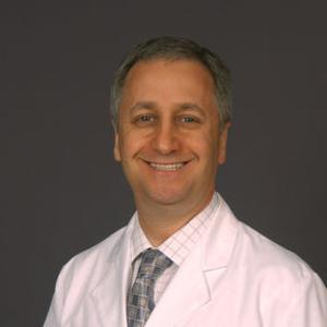 Dr. David A. Forstein, DO