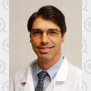 Dr. Jeffery D. Morton, MD