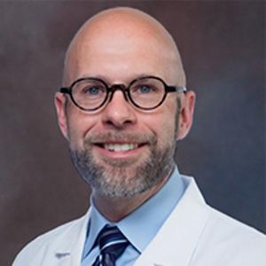 Dr. Michael H. Boyle, MD