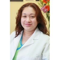 Dr. Huong Vo, DDS - Houston, TX - undefined