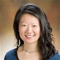 Dr. Shirley Huang, MD - Apex, NC - undefined