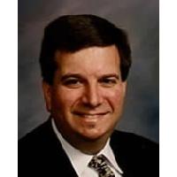 Dr. Steven Croft, MD - Houston, TX - undefined