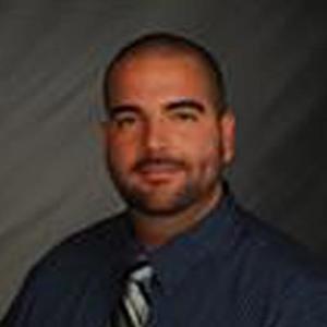 Dr. Richard K. Milian, MD