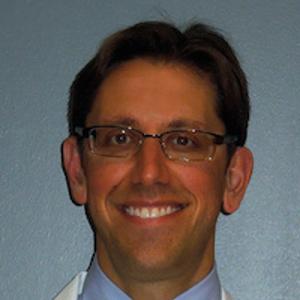 Dr. Justin A. Karl, MD