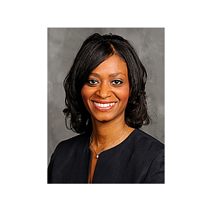 Dr. Ramonia A. Eddleton, DDS
