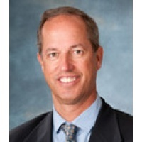 Dr. Damon Smith, MD - San Diego, CA - undefined