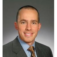 Dr. Garrett Hauptman, MD - Gainesville, FL - undefined