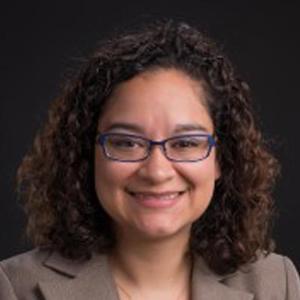 Dr. Clarissa Gutierrez, MD
