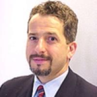 Dr. Joseph Scirica, MD - Meriden, CT - undefined