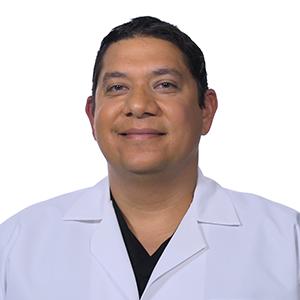 Dr. John S. Soliman, DO - Lutz, FL - Neurosurgery
