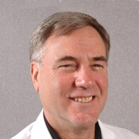 Dr. Todd R. Chace, DO - Englewood, FL - Family Medicine