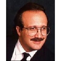 Dr. Robert Licata, MD - Marietta, GA - undefined