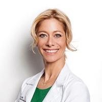 Dr. Jennifer H. Haythe, MD - New York, NY - Cardiology (Cardiovascular Disease)