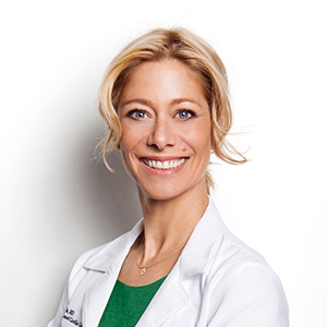 Jennifer H. Haythe, MD