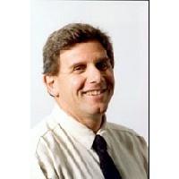 Dr. Joshua Chodosh, MD - New York, NY - undefined