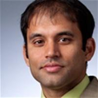 Dr. Ashwin Gaitonde, MD - Dallas, TX - undefined