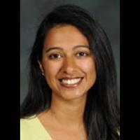 Dr. Vidooshi G. Maru, MD - Ypsilanti, MI - Internal Medicine