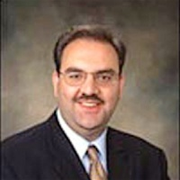 Dr. Efstathios Naum, MD - Germantown, WI - undefined
