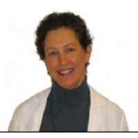 Dr. Vanessa Grano, MD - Rye, NY - undefined