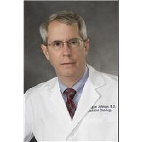 Dr. Christopher Johnson, MD - Richmond, VA - undefined