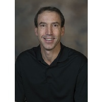 Dr. Steven Lieberman, MD - Winfield, IL - undefined