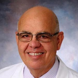 Dr. Sergio J. Perez, MD