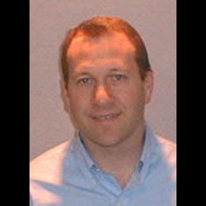 Dr. Aaron L. Ellenbogen, DO