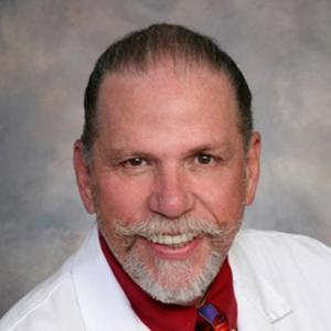 Dr. Marc S. Kallins, MD