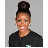 Dr. Raven Elosiebo-Walker, MD - Greensboro, GA - Dermatology