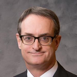 Dr. Dennis F. Moore, MD