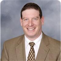 Dr. Jed Axelrod, MD - Atlanta, GA - undefined