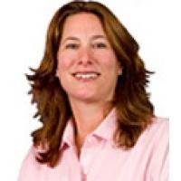 Dr. Zoe Rodriguez, MD - New York, NY - OBGYN (Obstetrics & Gynecology)