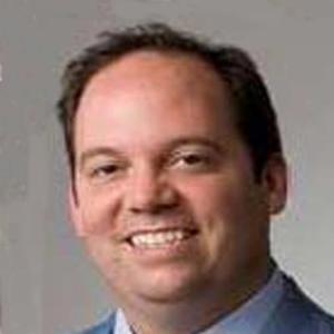 Dr. Matthew R. Skelton, MD