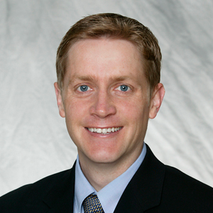 Dr. John E. Robison, MD