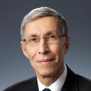 Dr. Hosein Yasrebi, MD
