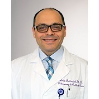 Dr. Adolfo Jaitovich, MD - Chicago, IL - undefined
