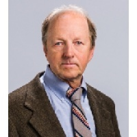 Dr. Joe Anderson, MD - Portland, OR - undefined
