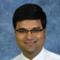 Chirag N. Patel, MD