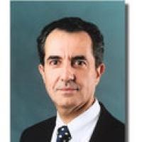 Dr. Guillermo Sosa-Suarez, MD - Albany, NY - undefined