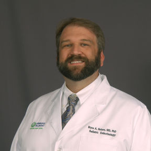 Dr. Bryce A. Nelson, MD