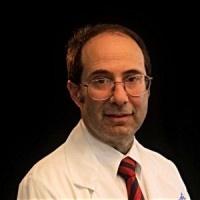 Dr. Paul Schwartz, MD - Evans, GA - undefined
