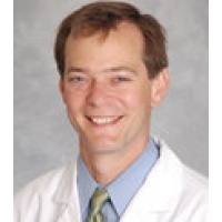 Dr. Andrew Hampshire, MD - San Diego, CA - undefined