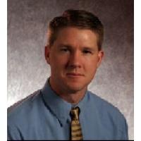Dr. Bryan Broadbent, DPM - Portland, OR - undefined