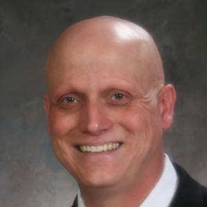 Dr. Steven L. Wallentine, MD