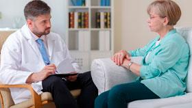 Parkinson's Disease Diagnosis