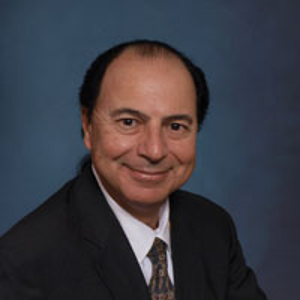 Dr. Anthony P. Previte, MD