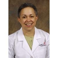 Dr. Nita Walker, MD - Cincinnati, OH - undefined