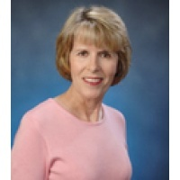 Dr. Lauren Schnaper, MD - Towson, MD - undefined