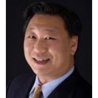 Dr. James Kim, DDS - Salinas, CA - undefined
