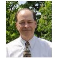 Dr. Thomas Stine, MD - Newport, KY - undefined